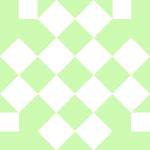 الصورة الرمزية almadi9