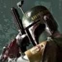 Pseudo7's avatar