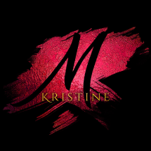 Profile picture of M. Kristine
