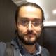 Esteban Solano Granados - Xamarin.forms developer