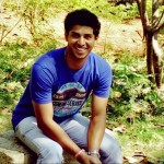 Profile picture of nikhilnaik