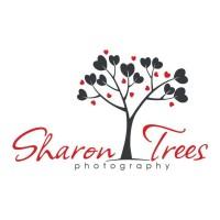 Sharon Trees