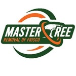 Profile picture of Licensed Tree Service in Frisco