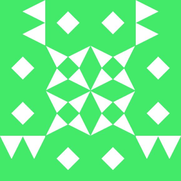 Site de rencontre en ligne au burkina faso