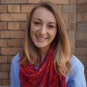 Profile photo of Caitlin Rowles
