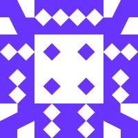 thodoris20vt