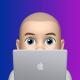 Florian - Customizations developer