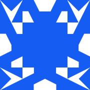 zafar551