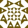 D063af015efaa7ccf261b7450f4c44b5?d=identicon&s=100&r=pg