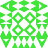 D0648b12a92076e7577ace23d0bd23b9?d=identicon&s=100&r=pg
