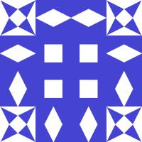 Коврик для сборки пазлов Bojeux Roll-O-Puzz - Незаменимая вещь для любителей собирать пазлы