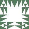 Το avatar του χρήστη leonidasTHES
