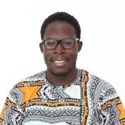 Oluwafemi Sule's avatar
