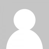 ducksvey