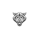 Roids Co's avatar