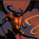 Gothmog's avatar