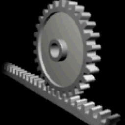 image gravatar de compounds