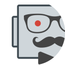 Myrho's avatar