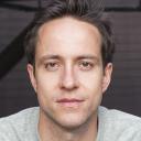 Lars Schneider