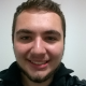 viniciusmunhoz's avatar
