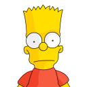Chuck Diefhead's avatar