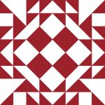 الصورة الرمزية سعود االفهيد