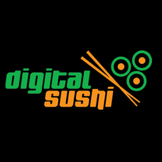 digitalsushi