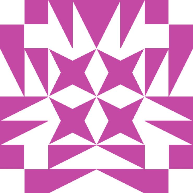 Диимсоф тони текстилен магазин варна