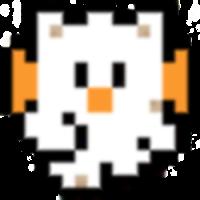 MrMoogle avatar