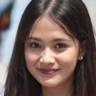 Nadia User