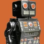 Goutham's avatar