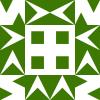 Το avatar του χρήστη robinhood