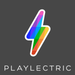 Profile picture of Playlectric