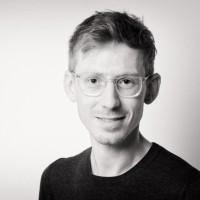 Sven Dreißigacker