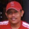 Wawan Juwaryanto