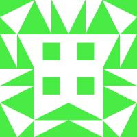 Мягкие кубики Расти Малыш