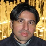 Dipen Shah