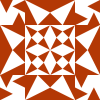 D0c8abee51124f356e7e9007bdd6ca8e?d=identicon&s=100&r=pg