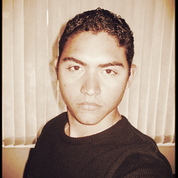 Rholdan Ortiz