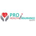 ProHealthInsuranceQuote