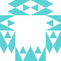 Мягкие развивающие кубики Теремок