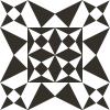 D0de063a185e47bd4ed4186c8d0d1311?d=identicon&s=100&r=pg