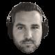 jffgrdnr's avatar