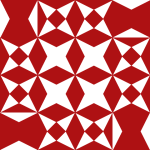 الصورة الرمزية swarbina
