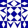Το avatar του χρήστη Loret