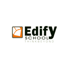 edifyschool