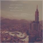 الصورة الرمزية عبدالعزيز العبدلي