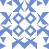 D0f2cd7ef3f4e9ac5947946536a8f62a?d=identicon&s=100&r=pg