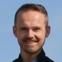 Christiaan Westerbeek
