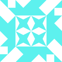 Кубик Рубика Oriflame - Трудно найти сбору куба!